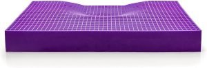 Ultimate Seat Cushion by Purple